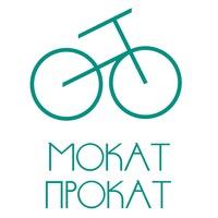 mokat_prokat
