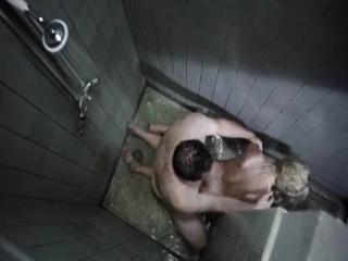 порно изнасилование сзади фото