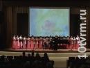 «Дафнис и Хлоя» С. Терханова премьера вокально-хорового цикла-640x360(MP4 360p)