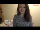 DJ Kan Миша Марвин feat.Тимати – Ну что за дела (cover by Vlada Déro),красивый голос у девочки,классно спела кавер,шикарно