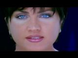 Sibel Can - Kanasın (Official Video)