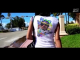 R.I.O feat Nicco - Party Shaker (Official Video) - Mp4 - 360p
