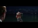 Великий Гэтсби/The Great Gatsby 2013 Телевизионный трейлер