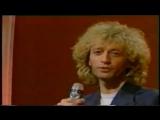 Robin Gibb Like A Fool-лучшие  песни 80