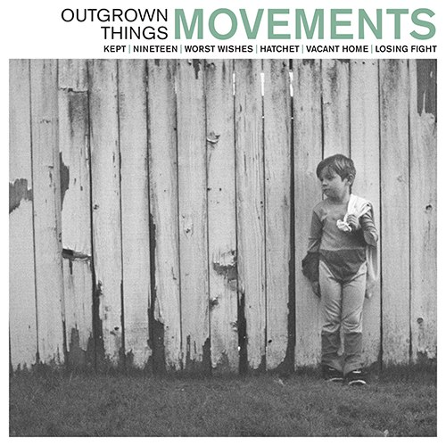Movements – Nineteen (single) 2016