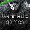 Warface_games