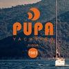 Pupa Yachting