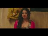 Barkhaa (2015) Hindi