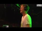 Armin van Buuren at TomorrowWorld 2015 playing Wolfpack  Warp Brothers Phatt Bass 2016 (1)