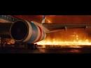 Экипаж 2016 Третий официальный трейлер фильма HD