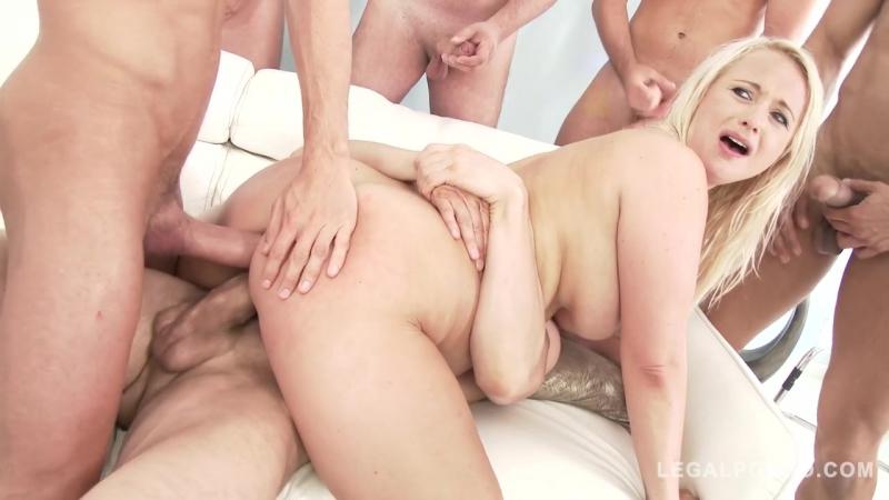 Порно 365 - новое порно каждый день. Порнуха в HD.