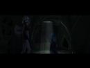 звёздные войны . войны клонов 2 сезон (6 серия)