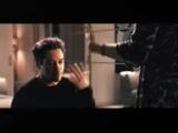 Поцелуй навылет/Kiss Kiss Bang Bang (2005) Трейлер