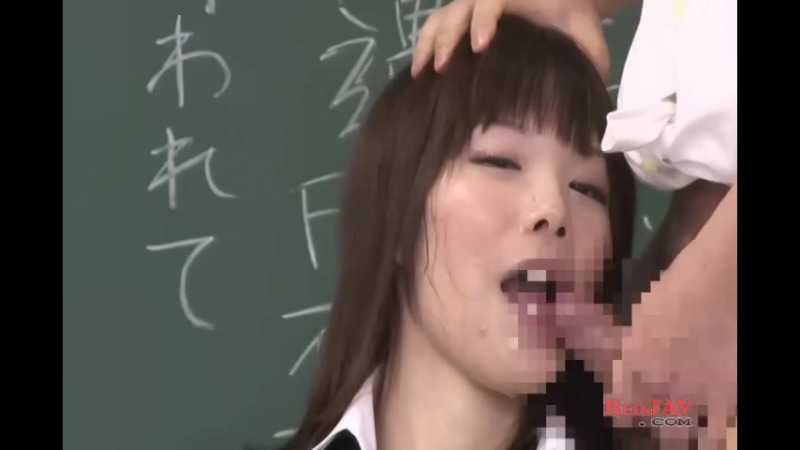 Порно в вк самое лучшее  Молоденькие задорное секс видео