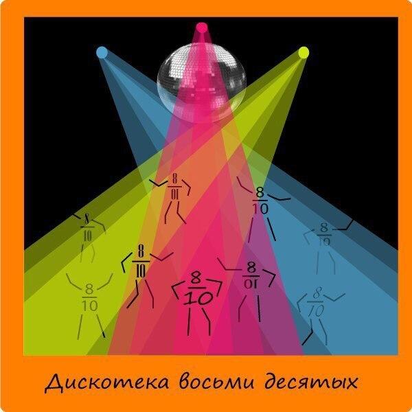 Афиша Тамбов 26 декабря The best of 90'-2000!