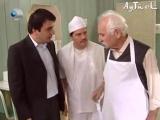 Зять иностранец - Yabanci damat - 22 серия с русскими субтитрами.
