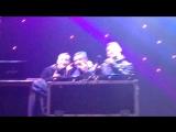 DJ FESTJohnny Reed &amp Mc StiffParty #3