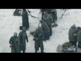 Stalingrad (1993) HD 720p