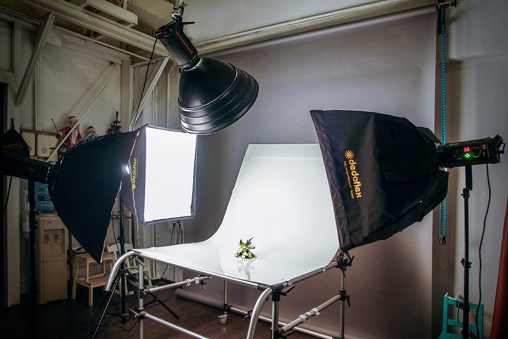салаирские фотостудии москвы со светом и столом каталоге предлагаются