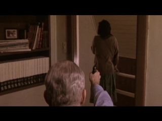 Танцующая в темноте (2000) Онлайн фильмы vk.com/vide_video