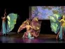 Студия танца Даньяна Эльфийская сказка