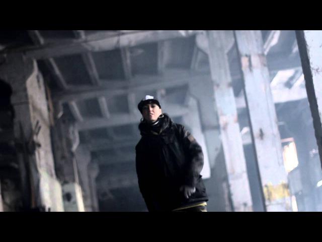 KARSA - ПРЕДАТЕЛЬСТВО (2013)