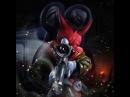 Evil_Mickey - Twitch