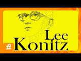 Lee Konitz - If I Had You