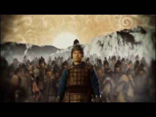 Sun Tzu - The Art of War ~ Short Documentary (History Channel)