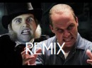 ERB Remix Jack the Ripper vs Hannibal Lecter