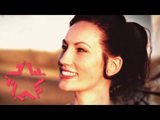 Freischwimmer Feat. Dionne Bromfield - Ain't No Mountain High Enough