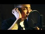Егор Крид (KReeD) feat. Алексей Воробьев - Making of