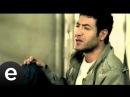 Yürek Ağlar (Hakan Altun) Official Music Video yürekağlar hakanaltun - Esen Müzik