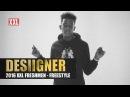 Desiigner Timmy Turner Freestyle - XXL Freshman 2016
