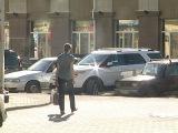 В Вологде коллекторы угрожают поджечь одну из городских школ
