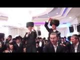 Baskol Haim Shlomo - בסקול