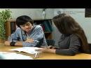 PET Preliminary English Test Speaking Test
