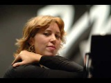 Gabriela Montero plays Chopin's Nocturne in D flat major, Op. 27, No. 2