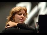 Gabriela Montero plays Chopin's Nocturne in D flat major, Op. 27, No. 2