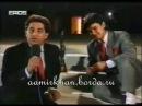 34th Filmfare Awards1989*Aamir Khan*Qayamat Se Qayamat Tak(1-3-1988)