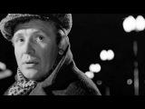 Иннокентий Смоктуновский. За гранью разума - Про жизнь замечательных людей - Документальное кино