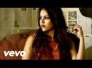 Danna Paola - No Es Cierto ft. Noel Schajris