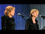 The Flower Duet (Lakme) - Diana Sudakova &amp Denise Renner
