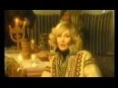 Таїсія Повалій - Місяць на небі 2003