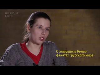 Любительская актриса, желающая кружевные трусики ивЕС, занялась доносами