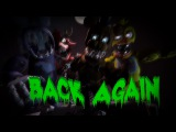 ]SFM FNAF] Back Again (Collab)