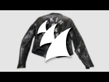 Swanky Tunes feat. Christian Burns - Skin &amp Bones (Dave202 Remix)