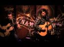 Coheed and Cambria - Here We Are Juggernaut Acoustic (Legendado)