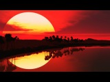 Relax Music - The Most Beautiful Beach Sunsets - 2 HOURS HD 1080P