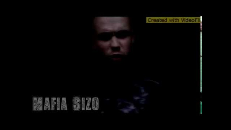 Mafia SIzo - Честный (Тимур Гатиятуллин) – Майам(. Клип за 5 мин.)
